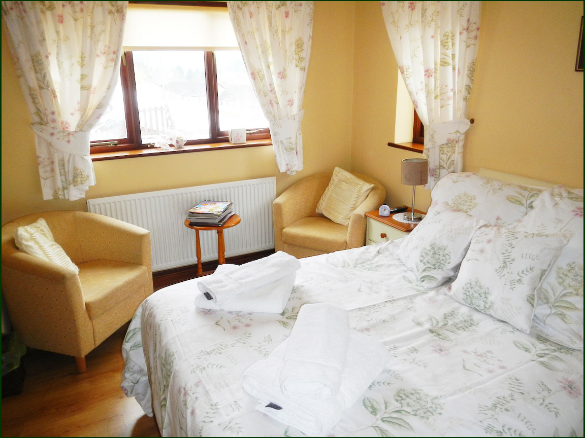 Double-Room-1st-Floor-Large
