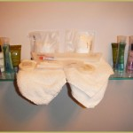 Toiletries-small