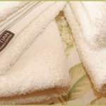 Towels-small1