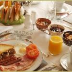 breakfast1-1024x768